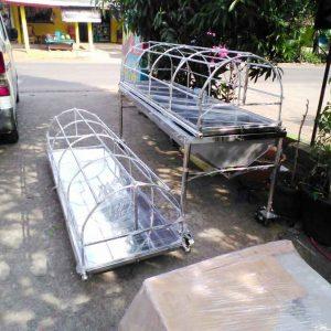 Read more about the article Jual Keranda Mayat Untuk Jawa Tengah yang Berkualitas