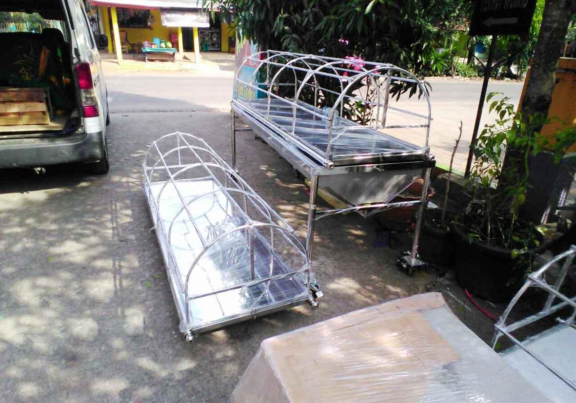 Jual Keranda Mayat Untuk Jawa Timur yang Berkualitas
