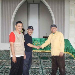 Read more about the article JUAL KERANDA MAYAT DI JAKARTA