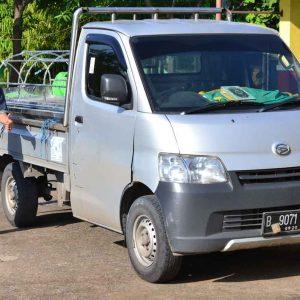 Read more about the article Jual Keranda Mayat Jawa Barat yang Berkualitas