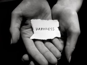 Dua Kebahagiaan Orang Berpuasa