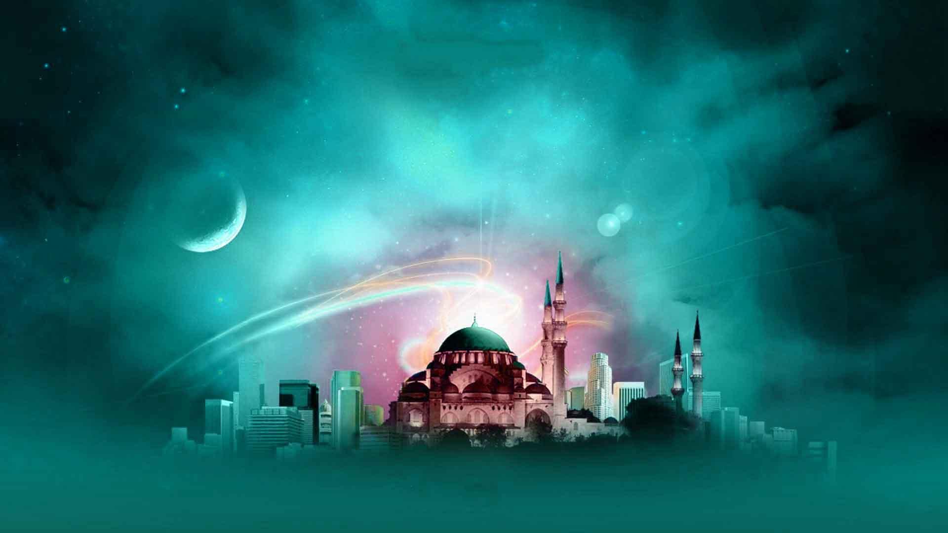 Read more about the article Keistimewaan Bulan Ramadhan