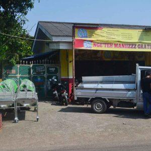 Read more about the article Pabrik Produk Keranda Di Bekasi yang Berkualitas