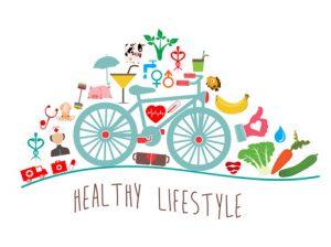 Menjaga Kesehatan Dibulan Ramadhan