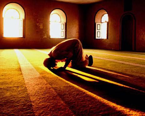 Meraih Pahala Haji dan Umroh