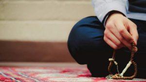 Amalan di Bulan Ramadhan