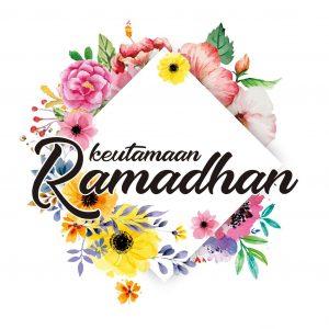 Read more about the article Simak Keutamaan Bulan Ramadhan Berikut Ini