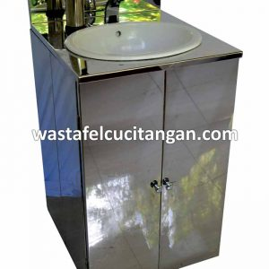 Read more about the article Wastafel Cuci Tangan