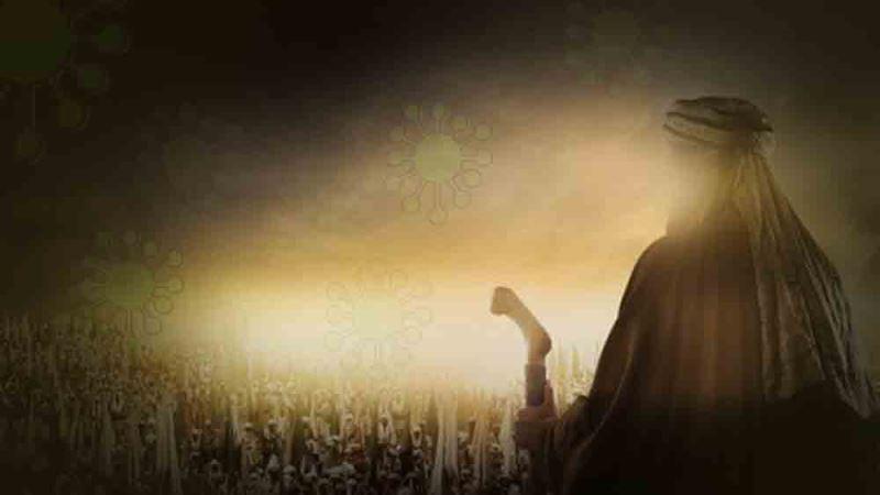 Read more about the article Kisah Inspiratif dari Kematian Sahabat Nabi Umar bin Khattab