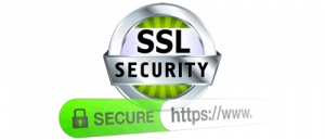 ssl-certificate-scurity-a.png