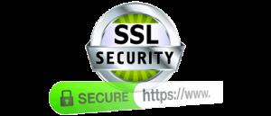 ssl-certificate-scurity-a.png